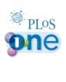 plosone-default
