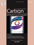 carbon-07-15