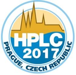 vp6_HPLC2017-logo-akce