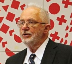 Prof. Josef Michl
