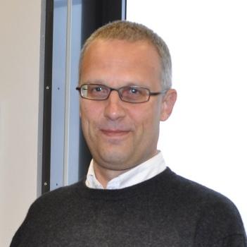 Prof. Andrey L. Rogach